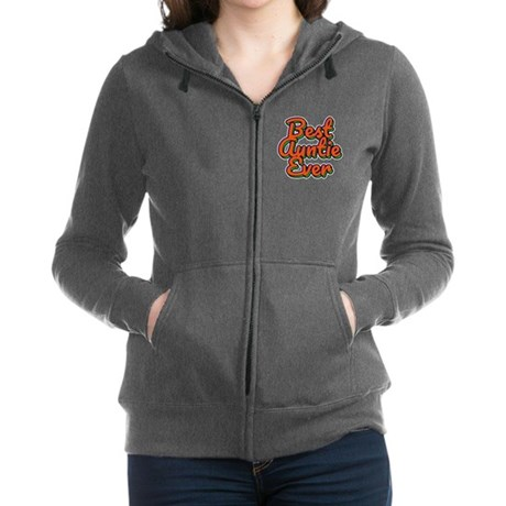 Two roads diverged in a wood.... Women's T-Shirt