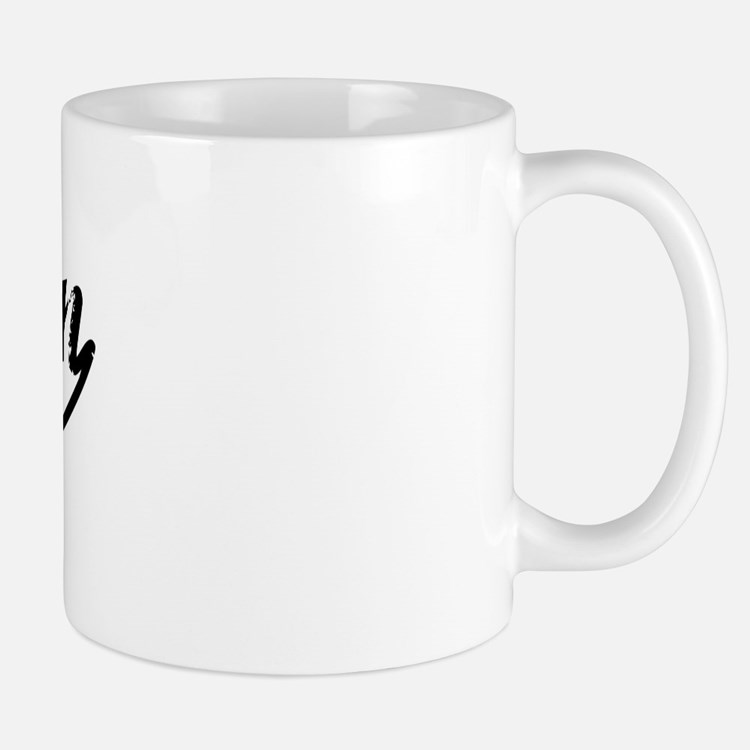 Vintage: Lawson Mug
