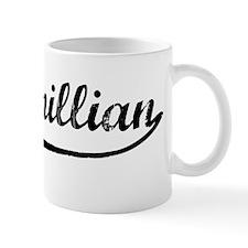 Vintage: Maximillian Mug