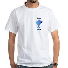 'Shark-Wear' Shirt