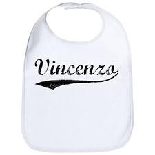 Vintage: Vincenzo Bib