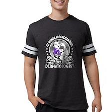 Bustin' Diabetes Dog T-Shirt