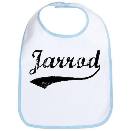 Vintage: Jarrod Bib