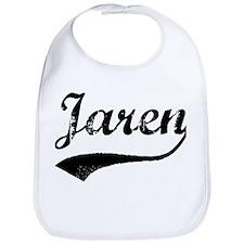 Vintage: Jaren Bib