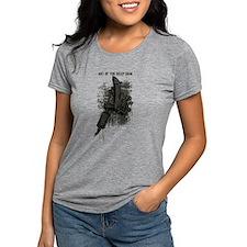 life as it is ha T-Shirt