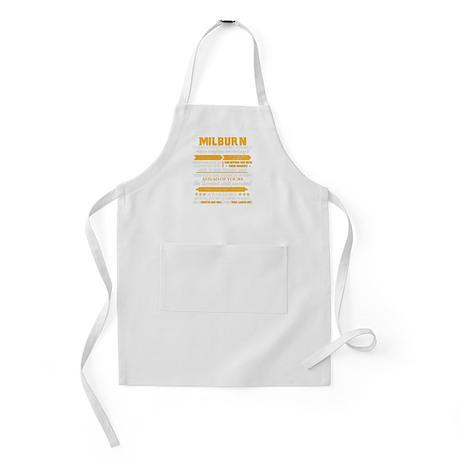 International Sarcasm Foundation Clutch Bag