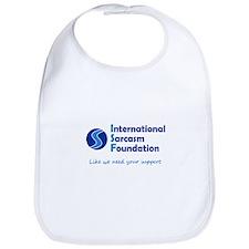 International Sarcasm Foundation Bib