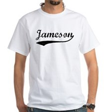 Vintage: Jameson Shirt