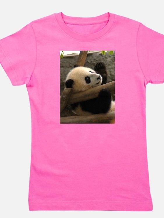 giant panda bears kid 39 s clothing giant panda bears kid 39 s shirts hoodies. Black Bedroom Furniture Sets. Home Design Ideas