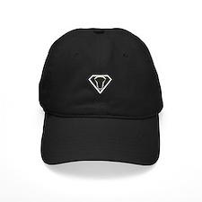 Lacrosse SuperLax Baseball Hat