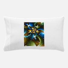 Jubilee Pillow Case