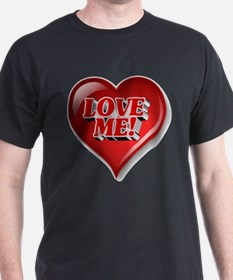 Come Shop With Me! T-Shirt