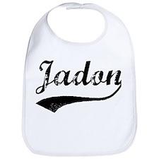 Vintage: Jadon Bib
