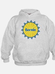 Bernie Sunburst Hoodie