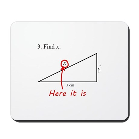 how to find the product in math