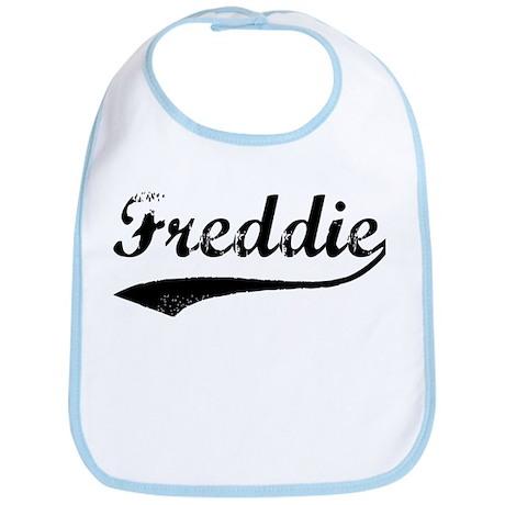 Vintage: Freddie Bib