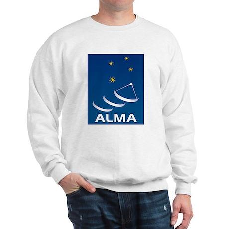 ALMA Sweatshirt