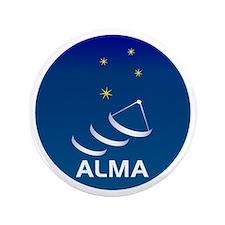 """ALMA 3.5"""" Button"""