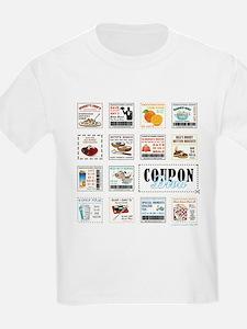 COUPON DIVA! T-Shirt
