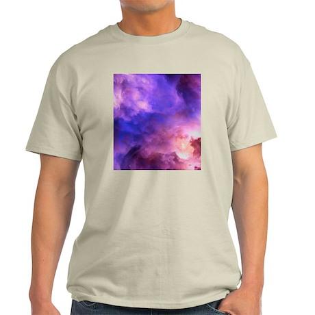 Fantasy Clouds Light T-Shirt
