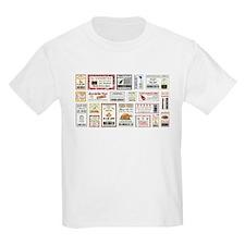 COOL COUPONS T-Shirt