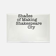 Fifty Shades of Making Shakespeare cry Rectangle M