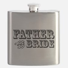 fatherofthebride-western.png Flask