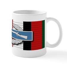 CIB Afghanistan Mug