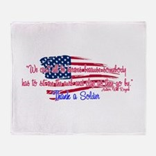 Image9.png Throw Blanket