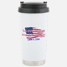 Image9.png Stainless Steel Travel Mug
