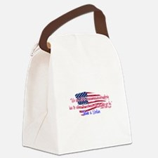 Image9.png Canvas Lunch Bag