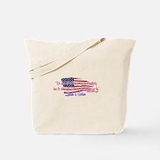 Image9.png Tote Bag