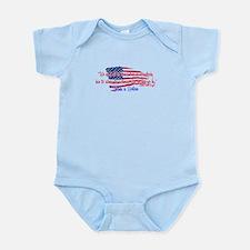 Image9.png Infant Bodysuit