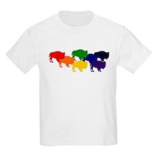 buffalopride T-Shirt