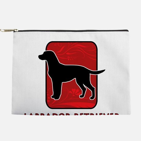 34-redsilhouette.png Makeup Pouch