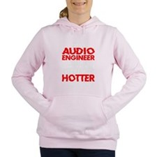 Wedding Jumper Hoody