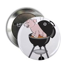 "Pig Roast 2.25"" Button"
