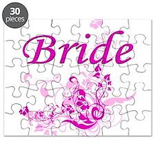 Bride Puzzle