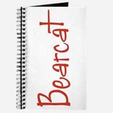 Bearcat Journal