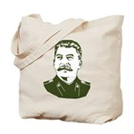 Strk3 Joseph Stalin Tote Bag