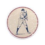 Baseball Player 3.5