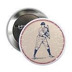 Baseball Player 2.25