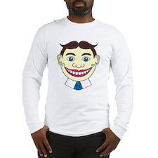 tillietie Long Sleeve T-Shirt