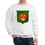Hoppsie Sweatshirt