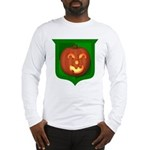 Hoppsie Long Sleeve T-Shirt