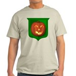 Hoppsie Light T-Shirt
