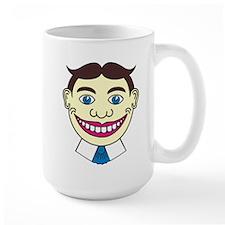 tillietie Mugs