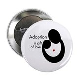 Adoption Single