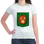 Boglin Jr. Ringer T-Shirt