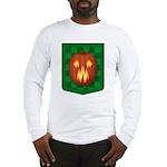 Boglin Long Sleeve T-Shirt